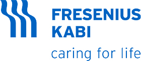 about-fresenius-kabi-1-2